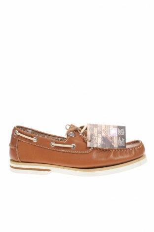 Мъжки обувки Lumberjack
