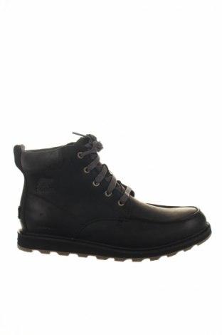 Мъжки обувки Sorel