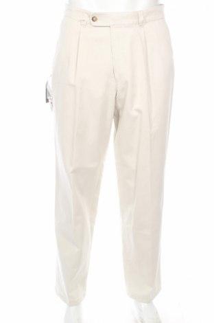 Мъжки панталон Abrams