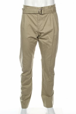 Мъжки панталон Adidas Slvr