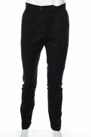 Pantaloni de bărbați Adidas Slvr