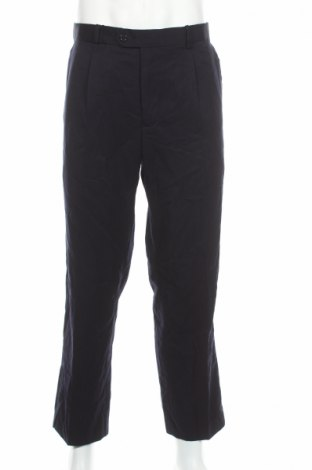 Мъжки панталон Biz Colection