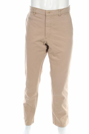 Мъжки панталон John Adams