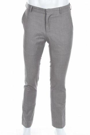 Мъжки панталон Roger David