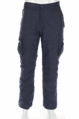 Мъжки панталон за зимни спортове Crane