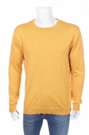 Męski sweter Arkaiv