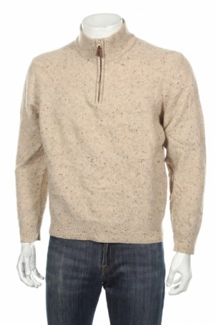 Męski sweter Jos. A. Bank