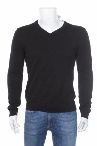 Pánsky sveter  Montego