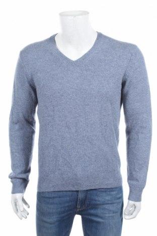 Męski sweter Uniqlo