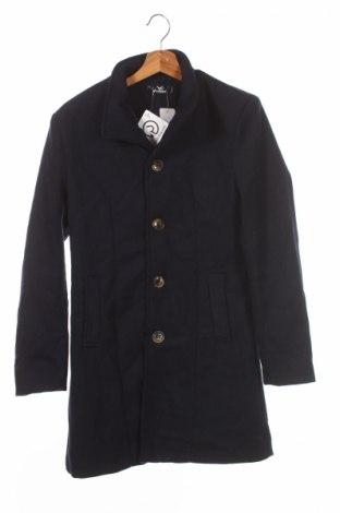 Férfi kabát Mymstorm