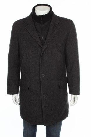 Férfi kabát Strellson
