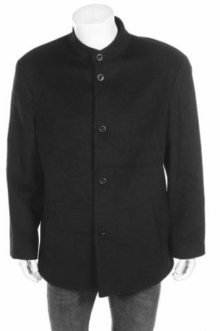 Férfi kabát Venturo