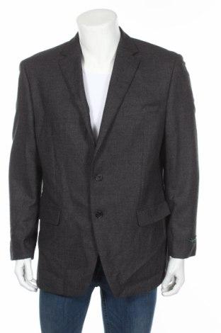 Pánské sako  Ralph Lauren, Rozměr M, Barva Šedá, Vlna, Cena  1311,00Kč