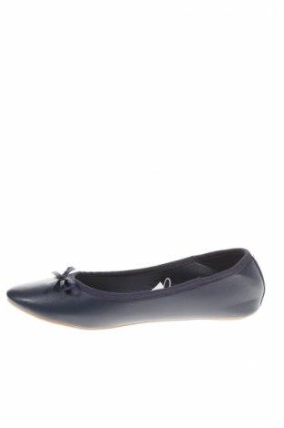 Обувки ZY