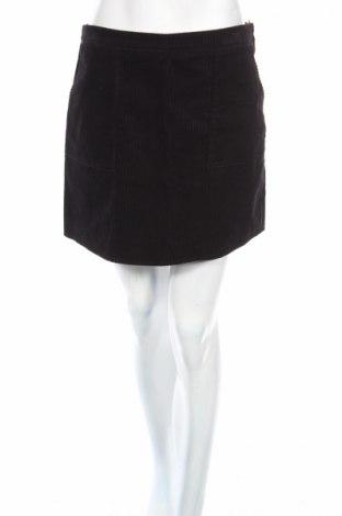 Пола George, Размер M, Цвят Черен, Памук, Цена 8,63лв.