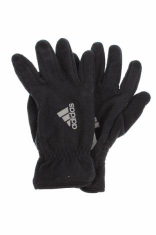 Γάντια Adidas