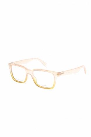 Рамки за очила Marc By Marc Jacobs