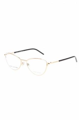 Ramе de ochelari Marc Jacobs