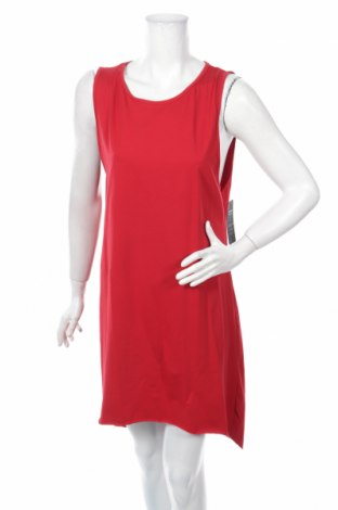 Φόρεμα Angelo