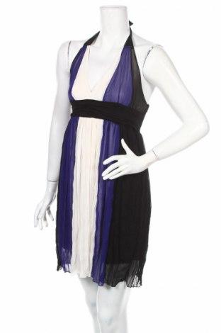 Φόρεμα Batik, Μέγεθος XS, Χρώμα Πολύχρωμο, Πολυεστέρας, Τιμή 3,35€