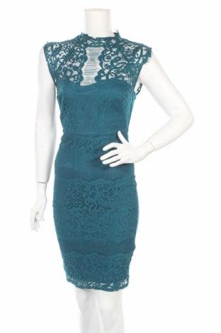 Φόρεμα Lipsy London