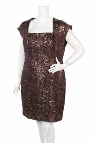 Rochie South