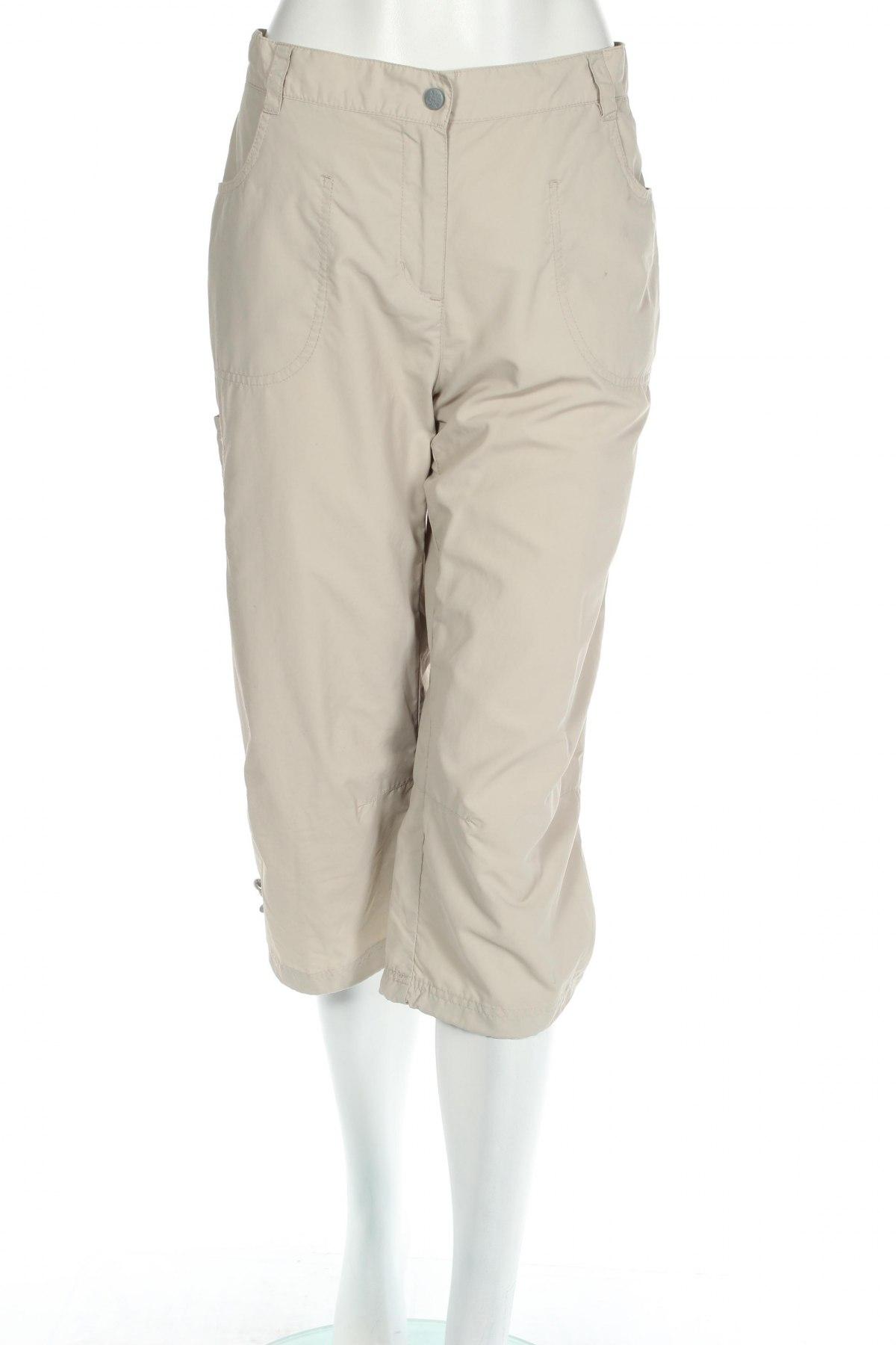 Дамски спортен панталон Crane Sports