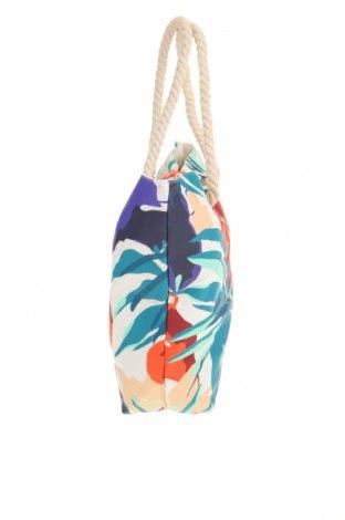 Чанта Huit 8, Цвят Многоцветен, Текстил, Цена 36,75лв.