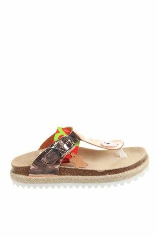 Papuci Billowy, Mărime 32, Culoare Roz, Piele ecologică, Preț 143,68 Lei