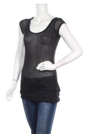 Γυναικεία μπλούζα Alcott, Μέγεθος M, Χρώμα Μαύρο, 100% βισκόζη, Τιμή 18,56€