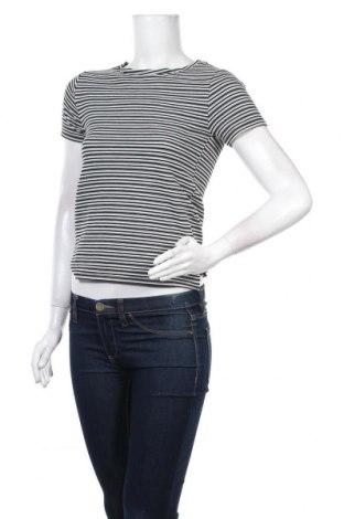 Γυναικεία μπλούζα Alcott, Μέγεθος S, Χρώμα Πολύχρωμο, 78% πολυεστέρας, 17% βισκόζη, 4%ακρυλικό, 1% ελαστάνη, Τιμή 19,59€