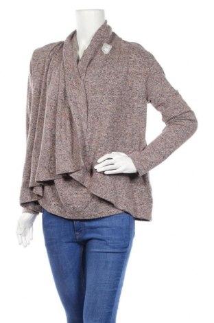 Γυναικεία μπλούζα Belly Button, Μέγεθος XL, Χρώμα Πολύχρωμο, 75% βισκόζη, 20% πολυεστέρας, 5% ελαστάνη, Τιμή 14,94€