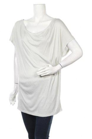 Дамска блуза Dr. Denim, Размер S, Цвят Сив, Цена 46,80лв.