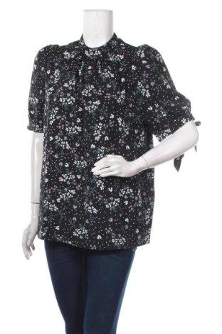 Γυναικεία μπλούζα Fashion Union, Μέγεθος XL, Χρώμα Πολύχρωμο, Πολυεστέρας, Τιμή 9,60€