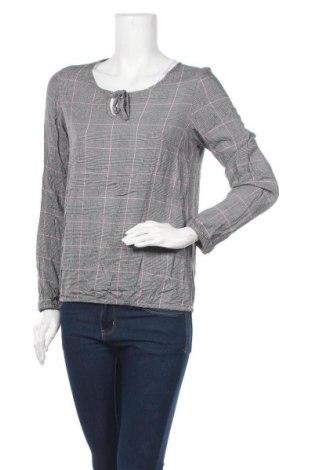 Γυναικεία μπλούζα Kenny S., Μέγεθος S, Χρώμα Πολύχρωμο, Τιμή 5,71€