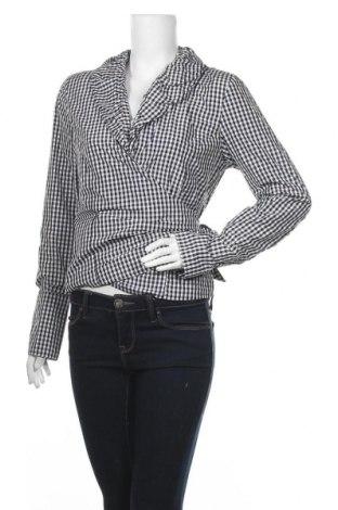 Γυναικεία μπλούζα Promiss, Μέγεθος L, Χρώμα Λευκό, Πολυεστέρας, Τιμή 7,01€