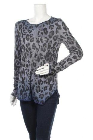 Дамска блуза Rich & Royal, Размер L, Цвят Лилав, Цена 33,08лв.