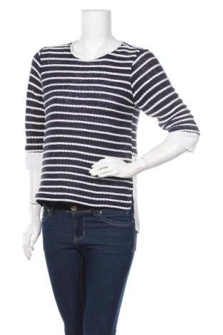 Γυναικεία μπλούζα Tiffosi, Μέγεθος M, Χρώμα Μπλέ, Τιμή 5,52€