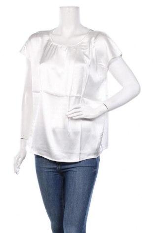 Дамска блуза Venca, Размер L, Цвят Бял, Полиестер, Цена 9,50лв.