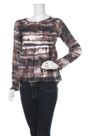Дамска блуза Women Dept, Размер XS, Цвят Многоцветен, Вискоза, Цена 13,57лв.