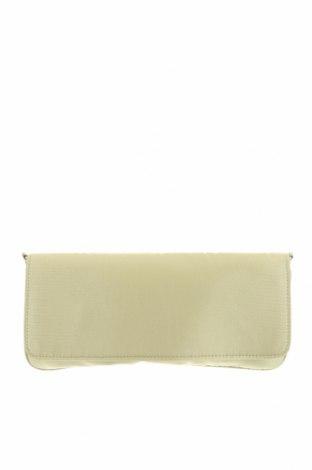 Γυναικεία τσάντα Menbur, Χρώμα Πράσινο, Κλωστοϋφαντουργικά προϊόντα, Τιμή 15,88€