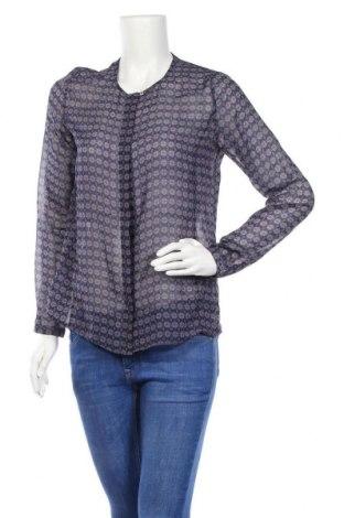 Дамска риза Esprit, Размер XS, Цвят Многоцветен, Цена 8,36лв.