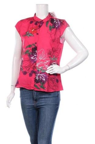 Дамска риза New Laviva, Размер L, Цвят Розов, Цена 27,30лв.