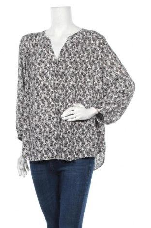 Дамска риза Nydj, Размер XL, Цвят Многоцветен, Полиестер, Цена 100,50лв.