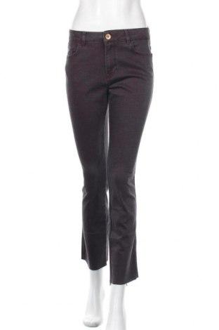 Γυναικείο Τζίν MOS MOSH, Μέγεθος M, Χρώμα Βιολετί, 98% βαμβάκι, 2% ελαστάνη, Τιμή 41,76€