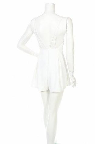 Γυναικεία σαλοπέτα Even&Odd, Μέγεθος M, Χρώμα Λευκό, 95% πολυεστέρας, 5% ελαστάνη, Τιμή 12,47€