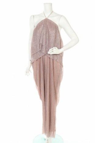 Γυναικεία σαλοπέτα Glamorous, Μέγεθος XL, Χρώμα Ρόζ , Πολυεστέρας, Τιμή 44,84€