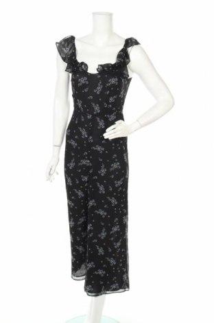 Дамски гащеризон Juicy Couture, Размер XS, Цвят Многоцветен, Полиестер, Цена 95,40лв.