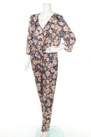 Γυναικεία σαλοπέτα Molly Bracken, Μέγεθος XL, Χρώμα Πολύχρωμο, Πολυεστέρας, Τιμή 16,60€