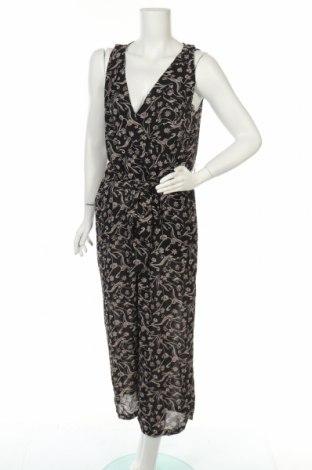 Γυναικεία σαλοπέτα New Look, Μέγεθος L, Χρώμα Μαύρο, Πολυεστέρας, Τιμή 17,32€